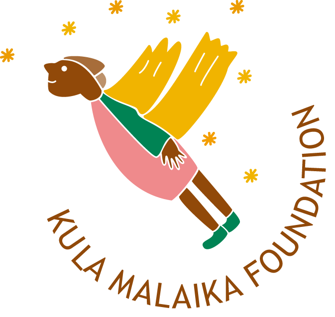 Kula Malaika Logo